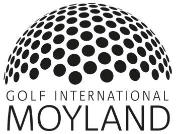 logo_golf_international_moyland