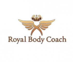 royal-body-coach